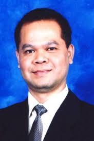 Dr. Ir. Hardianto Iridiastadi, MSIE
