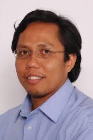 Prof. Dr. Tatacipta Dirgantara, MT.