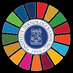 ITB SDGs Network