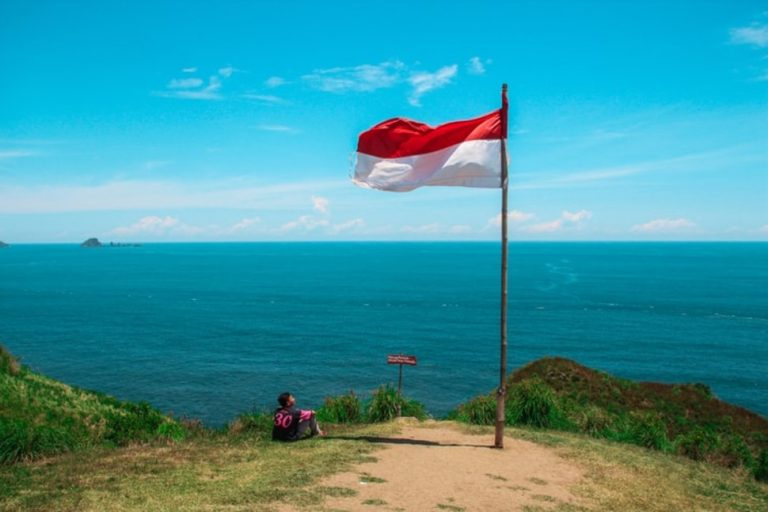 indonesia-768x512